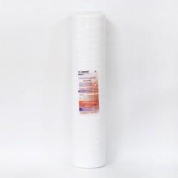 Картридж нитевой AquaPost ВЭМ ВВ-20